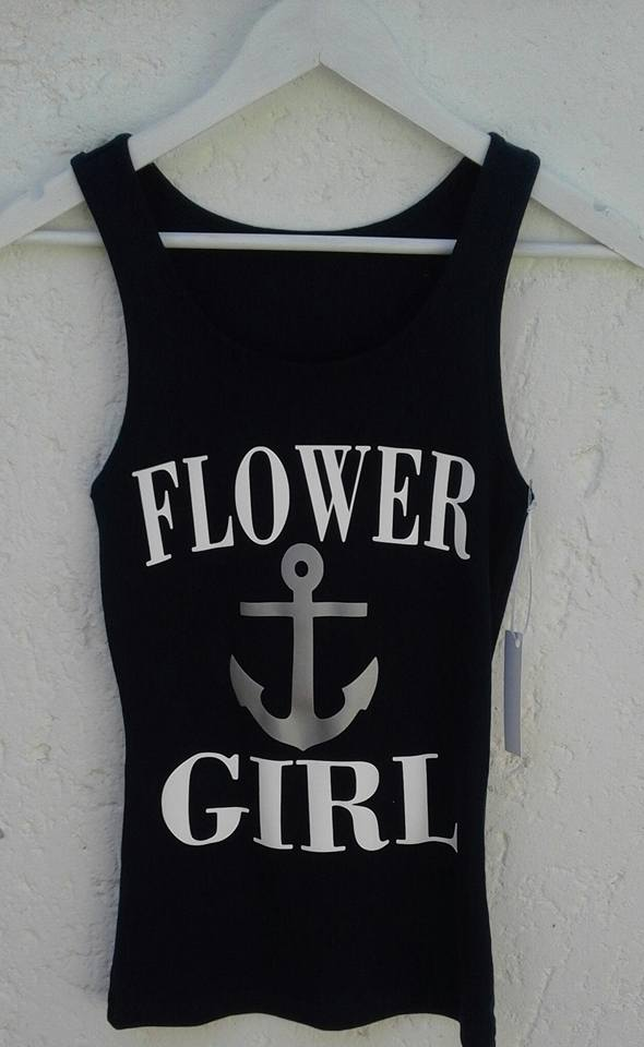 -sailor-tank--printed-