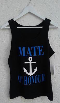 nautical-tank--printed