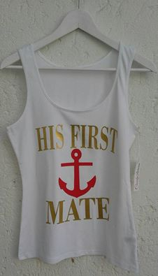 nautical-tank-printed