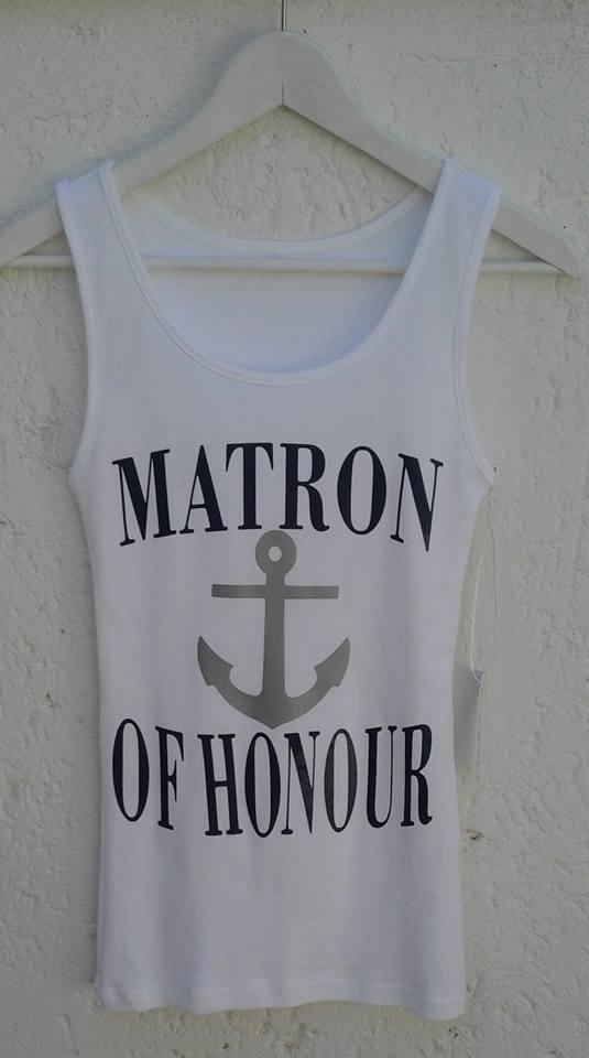 sailor-tank-printed-