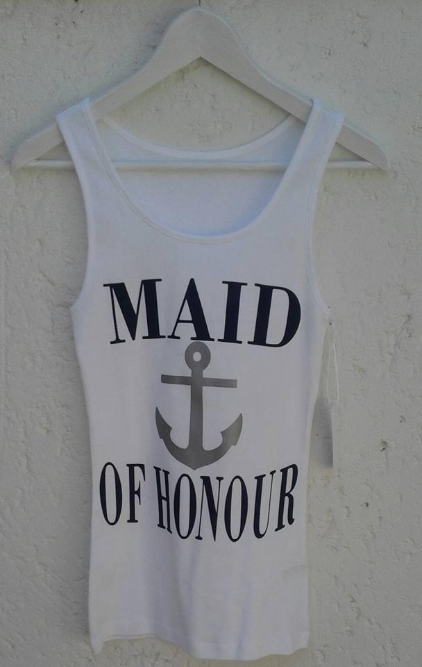 sailor-tank--printed-
