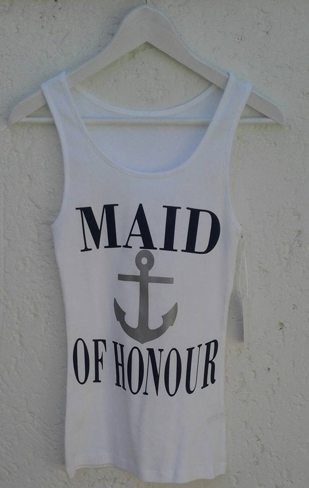 sailor-tank--printed-