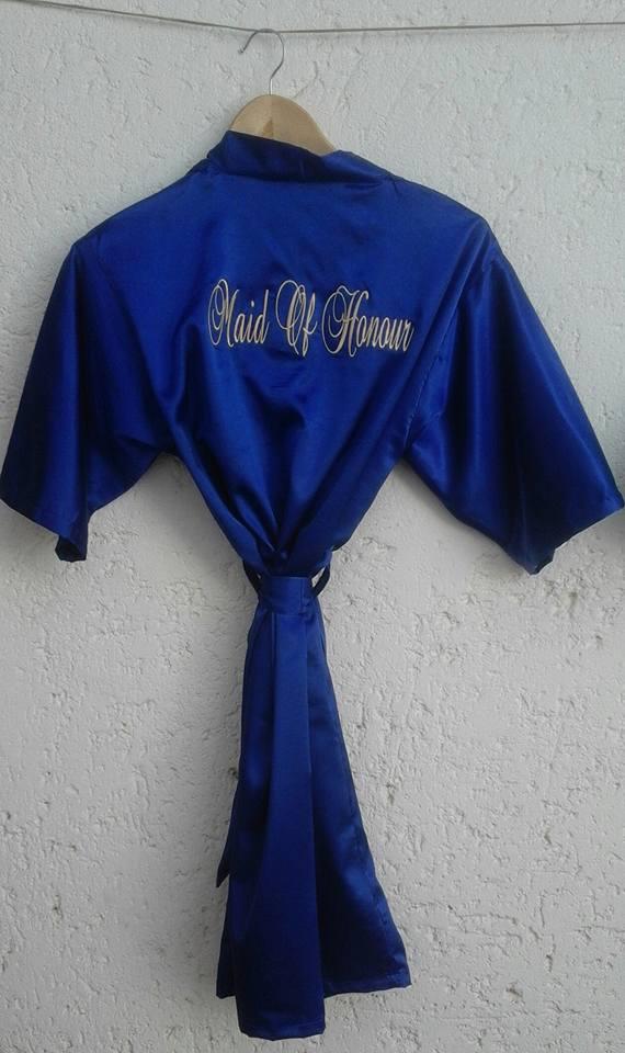 -satin--robe-
