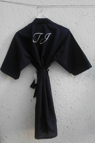 cotton-robe--plain-colors