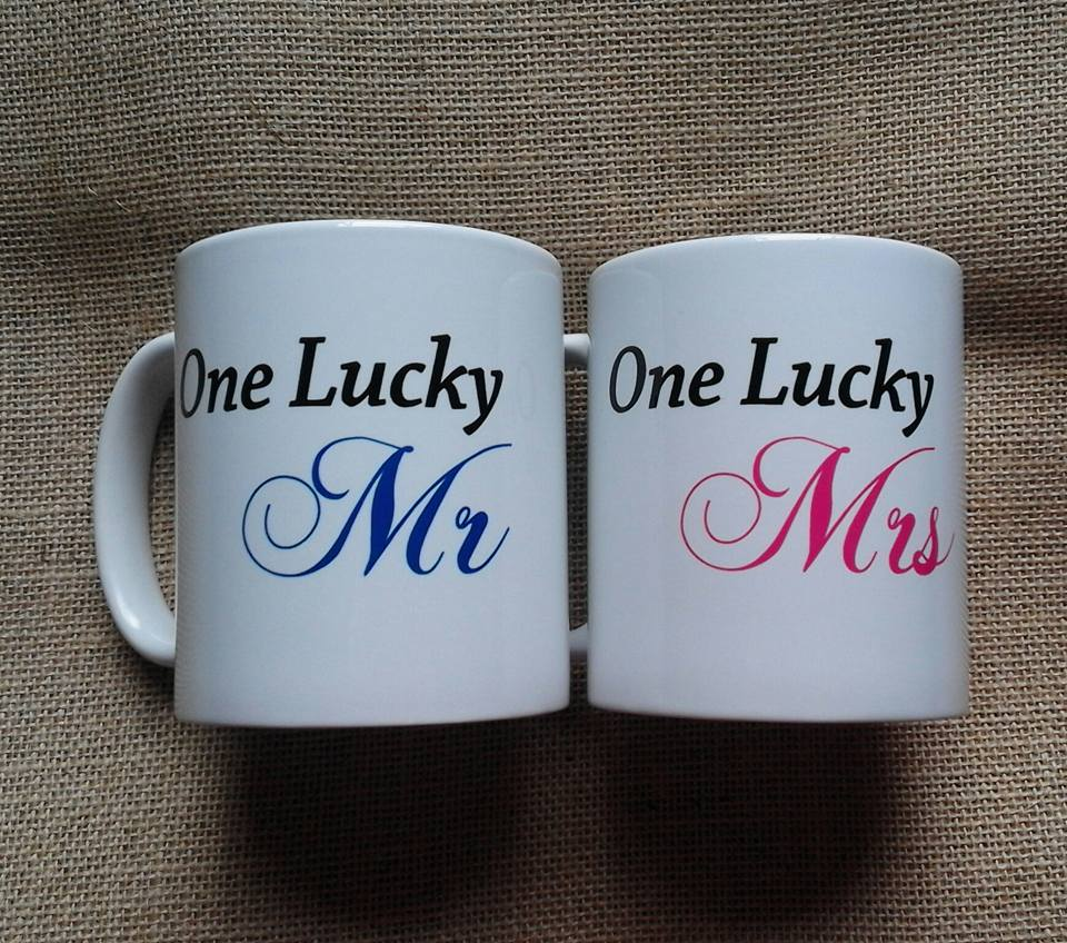 one-lucky-mr-&amp-one-lucky-mrs--mugs-set-