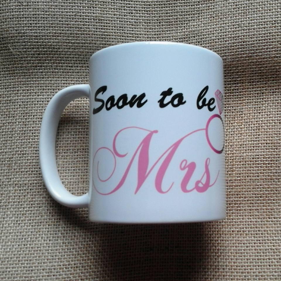 soon-to-be-mrs--mug-