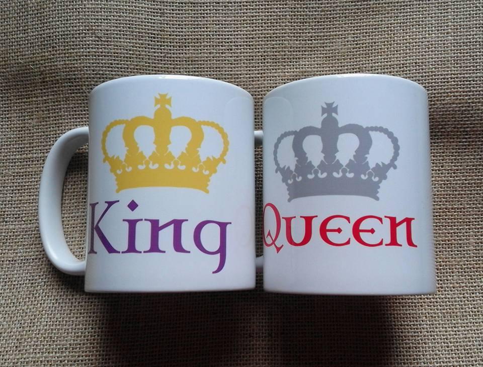 king--crown-&amp-queen--crown--mugs-set