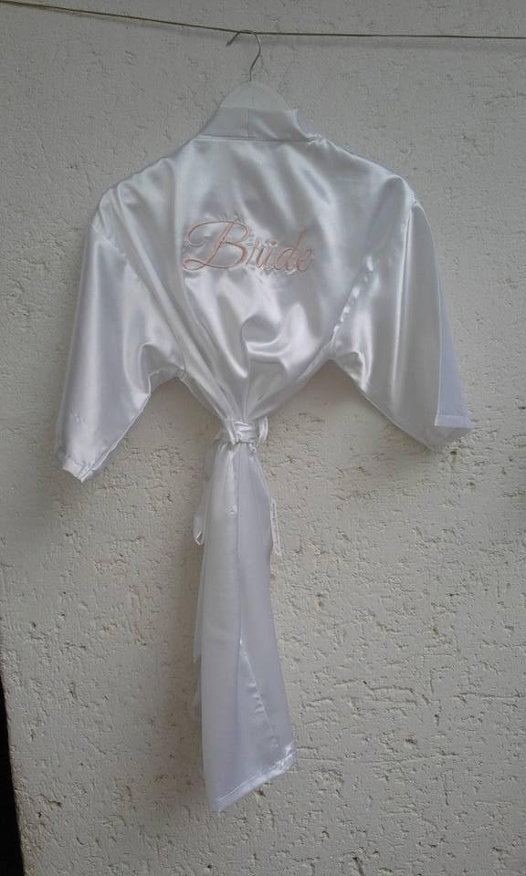 -satin-robes