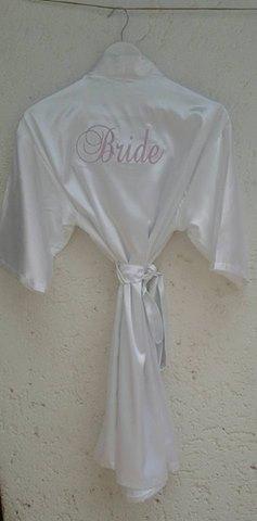 satin-gown-