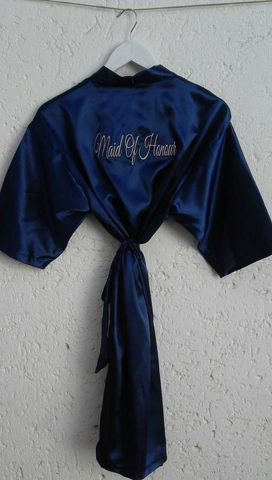 ---satin-robes-