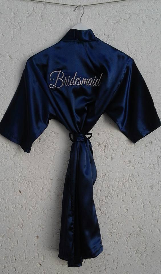 --satin--robes-