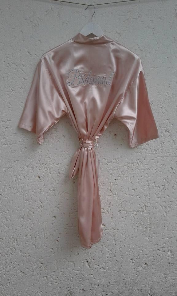 -satin-robes-
