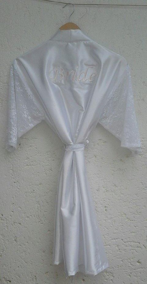 satin-&amp-full-lace-sleeve--belt-