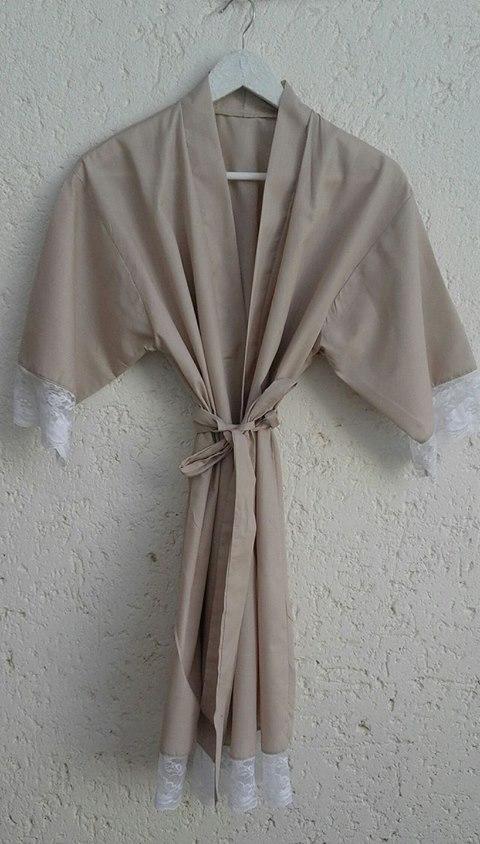 cotton-&amp-lace-robe-1