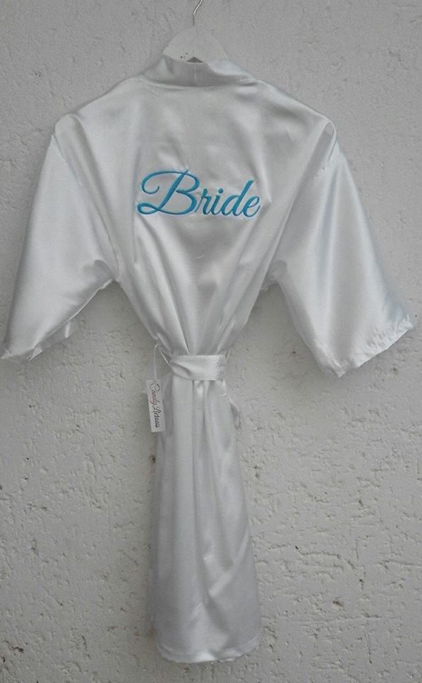 satin-robe-11