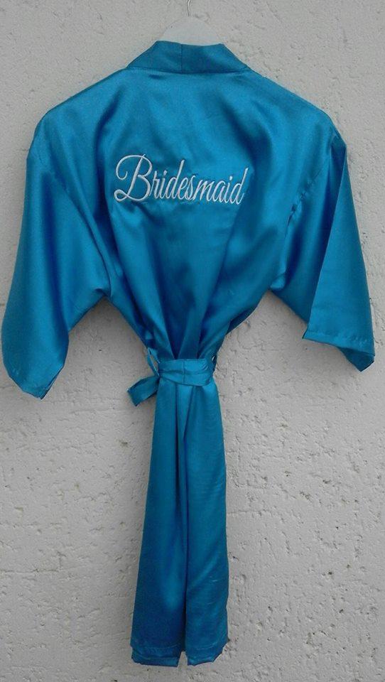 satin-robe-12