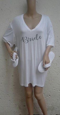 jumbo-t-shirt-&amp-slippers--white--any-title-