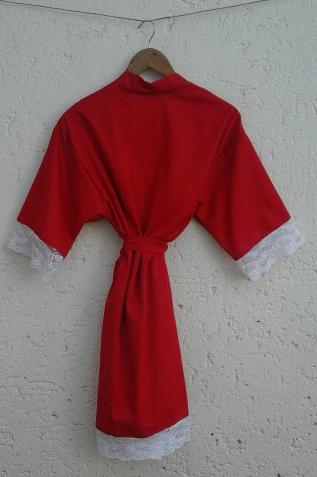 cotton-&amp-lace-robe-2