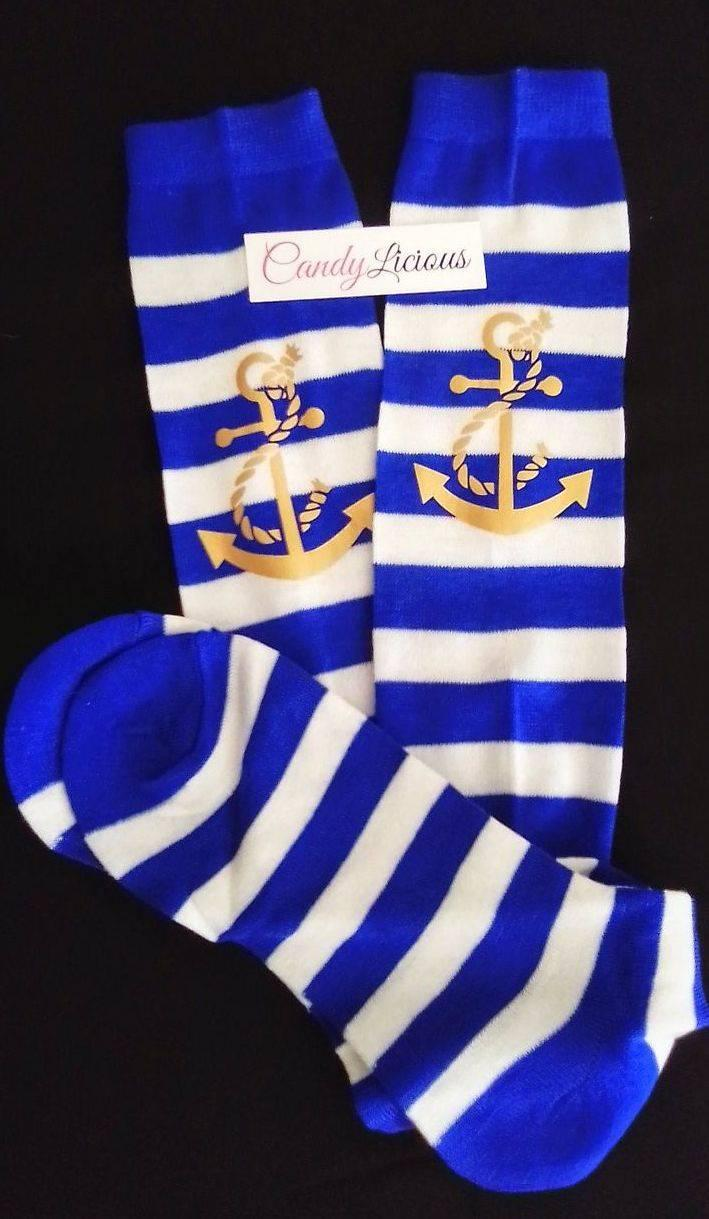 sailor-thigh-high-stockings