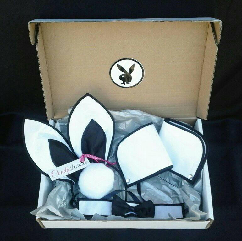 bunny-in-a-box-playboy-bunny-5-piece-set-