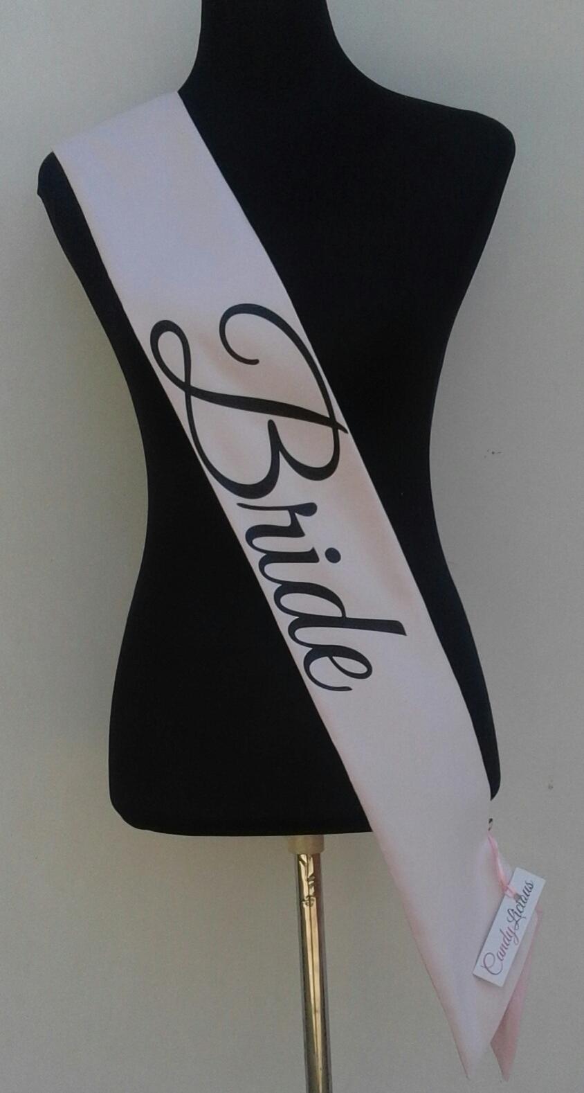 bride--satin-sash-blush-&amp-black-