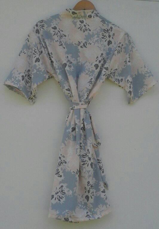 floral-robe--blush-charcoal-duck-egg-blue-flower-005