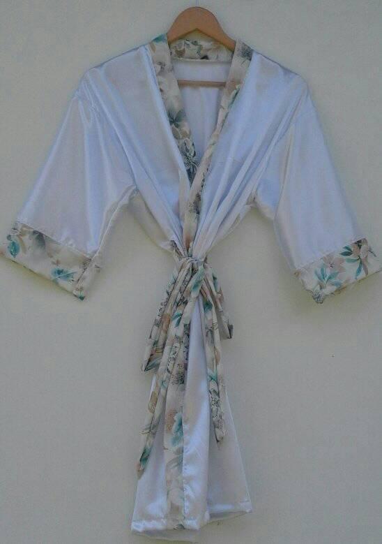 floral-robe--satin-&amp-floral-colour-block-003