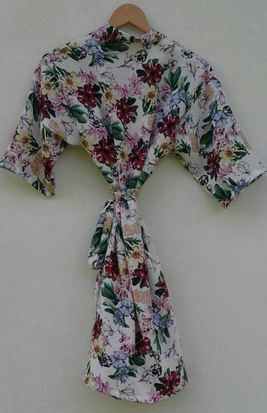 floral--robe--bc-001