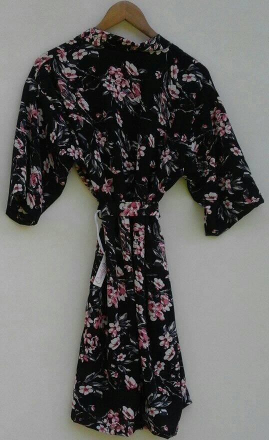 floral-robe--004