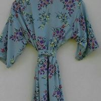floral-robe--print-104