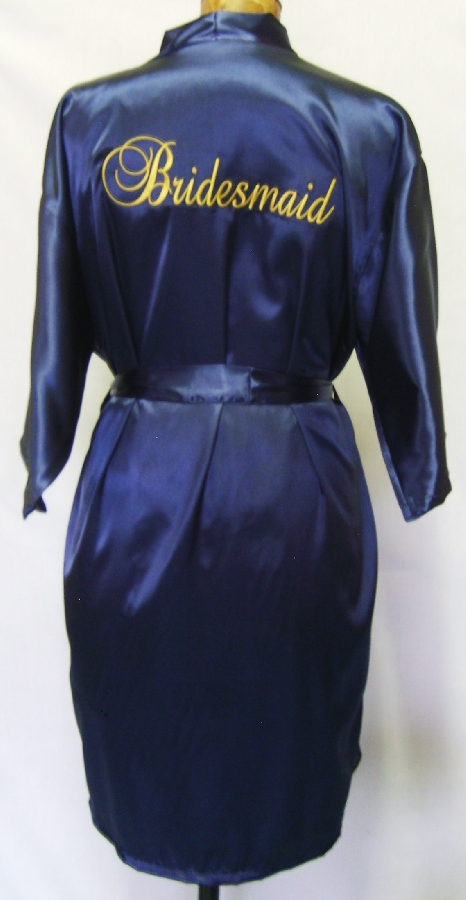 satin-robe--navy-&amp-gold-002