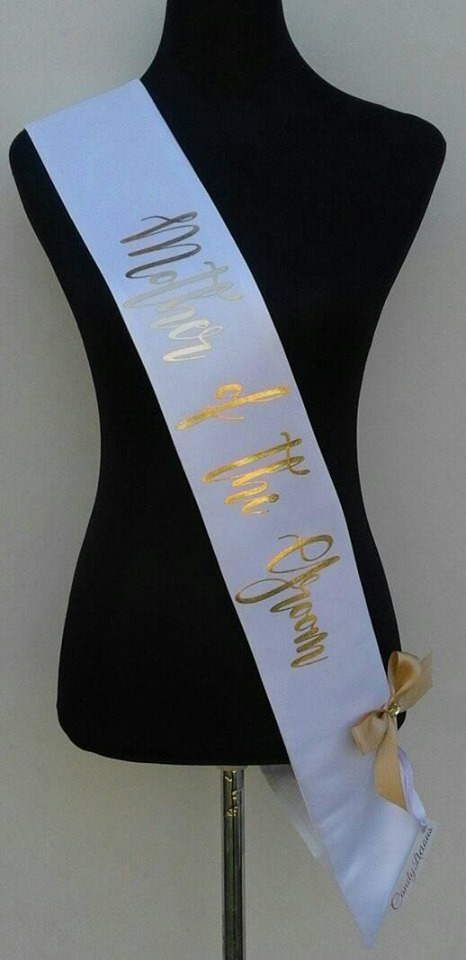 mother-of-the-groom--satin-sash-&amp-bow-