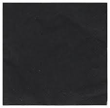 black-serviette--10-qty