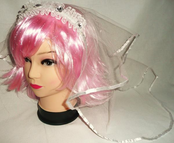 bride-aliceband-veil-