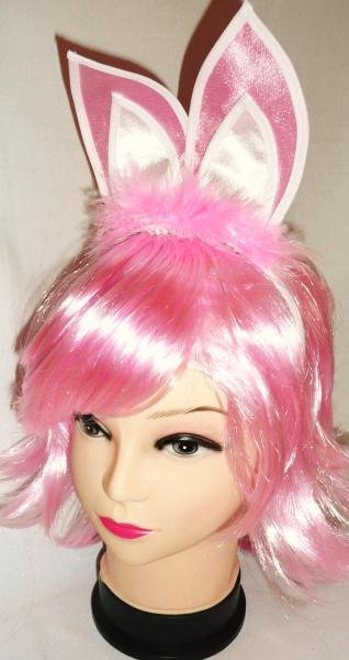 bunny-ears--baby-pink-