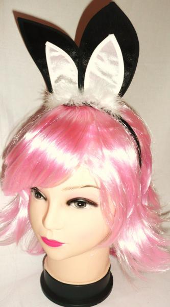 bunny-ears--blk