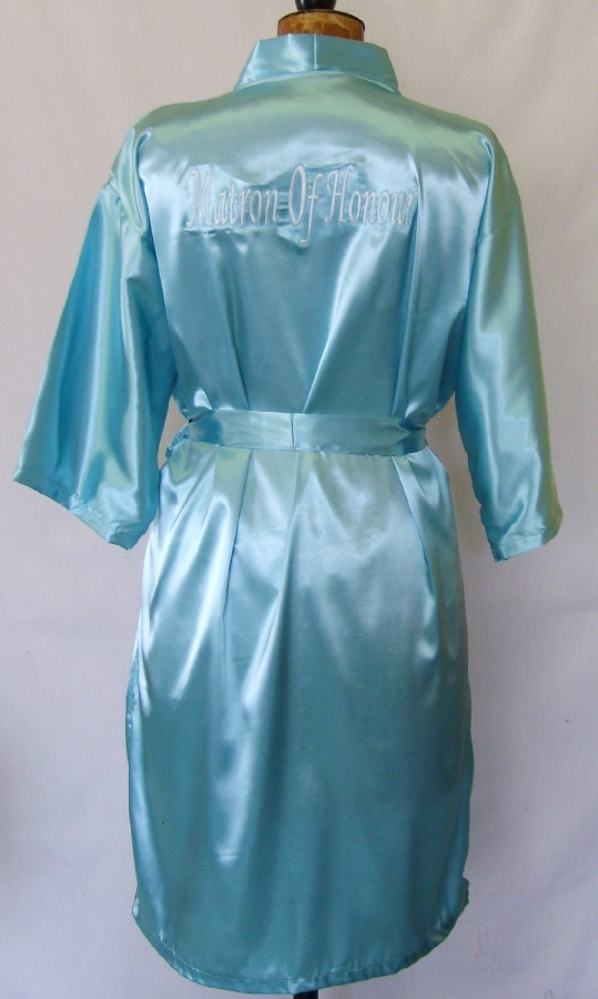 satin-robe--tiffany-blue-002
