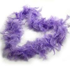 feather-boa--lilac