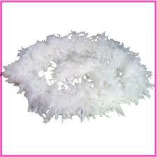 feather-boa--white-