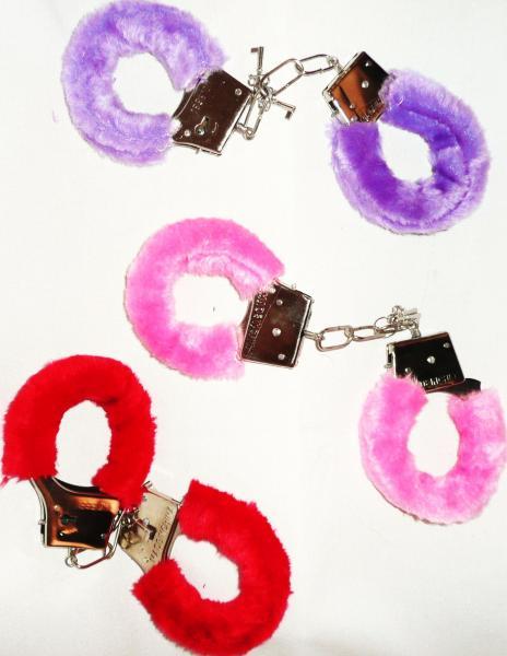 furry-handcuffs-