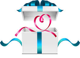 box--it--assorted-gift-&amp-spoil-boxes