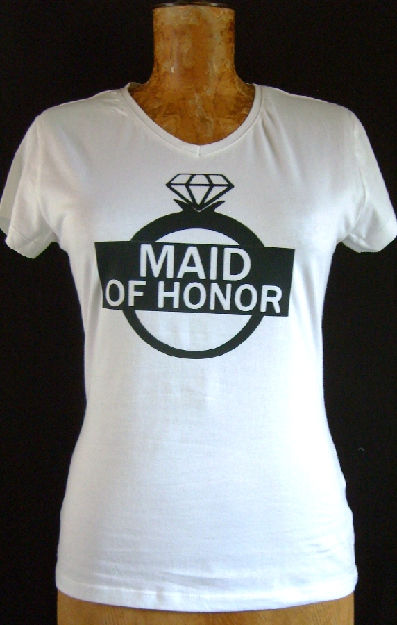 maid-of-honour--ring-logo--print-