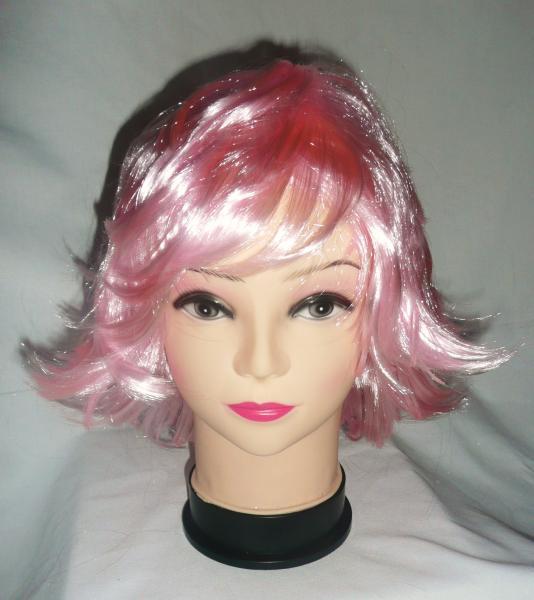 hair-wig--pink-