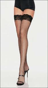 thigh-high-stockings--lace-top