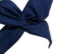 nautical-neck-scarfs-