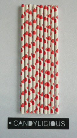 paper-straws--red-hearts--10-packet
