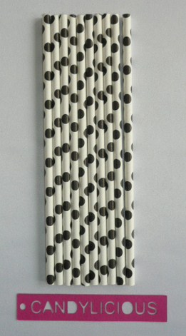 paper-straw--white-with-black-polka-dots--10pack
