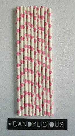 paper-straw--white-with-pink-hearts--10pack