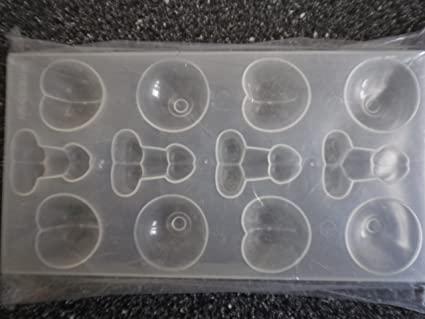 pecker-boobs-bum-themed-ice-tray-