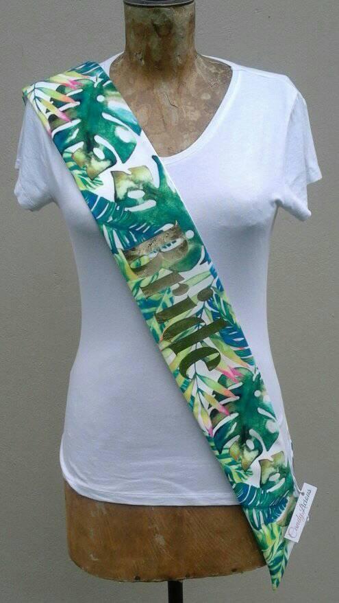 floral-sash--personalised--002